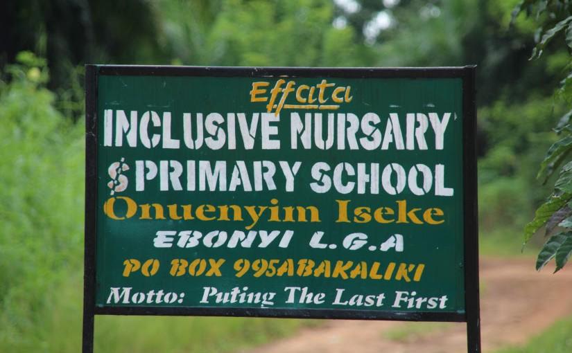 banner_primary_school