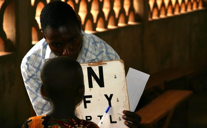 new-featured_image_nigeria.7