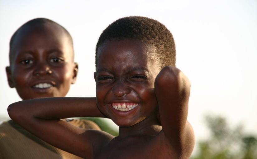 new-featured_image_nigeria.8