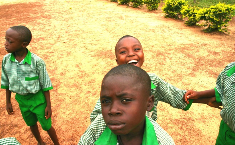 new-featured_images__Nigeria.deafboys