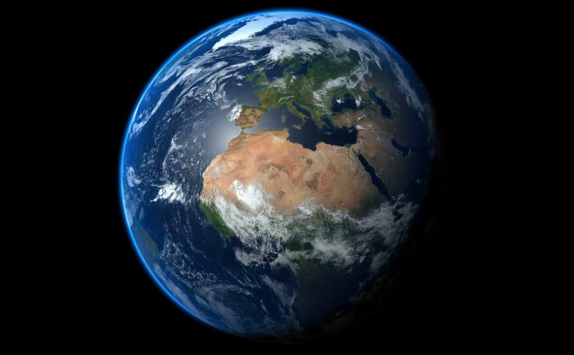 Globe_partners